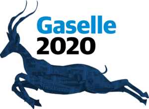 gaselle2020